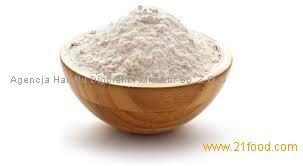 All-Purpose Flour