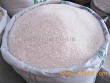 Top Quality Refined Thailand Icumsa 45 Sugar