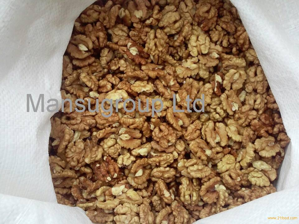 100% natural Organic Walnuts in shell products,Cameroon 100% natural Organic Walnuts in shell supplier960 x 720 jpeg 117kB