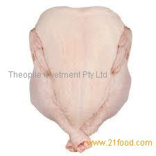 PREMIUM QUALITY FROZEN WHOLE CHICKEN BRAZIL ORIGIN APPROVED FOR SHIPMENT TO UAE