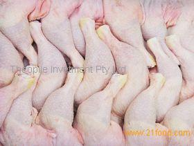 Brazilian Halal Frozen Whole Chicken and Parts !! Top Supplier !!!