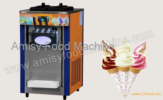 Countertop Ice Chip Maker : Countertop Ice Cream Machine products,China Countertop Ice Cream ...