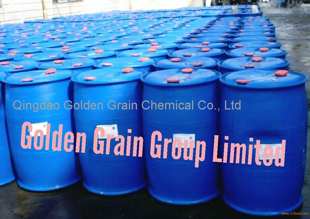 chinese corn starch liquid glucose productschina chinese