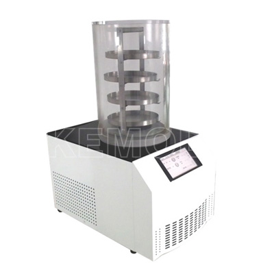 home food freeze dryer machine