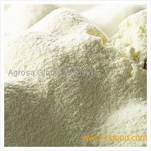 soybean milk powder