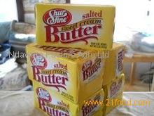 Saltes & Unsalted Sweet Cream Butter price