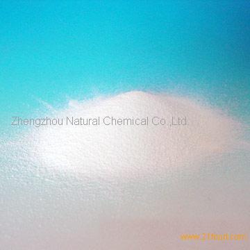 Ascorbic acid(VC)