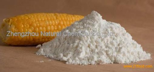Corn Starch FCC BP VSP
