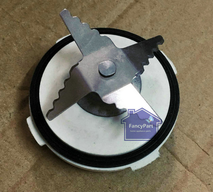 Philips Blender Parts Blade Products China Philips Blender