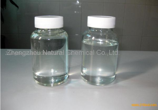 Liquid glucose(BP/USP/FCC)