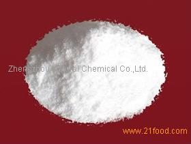 Dextrose monohydrate(BP/USP/FCC)