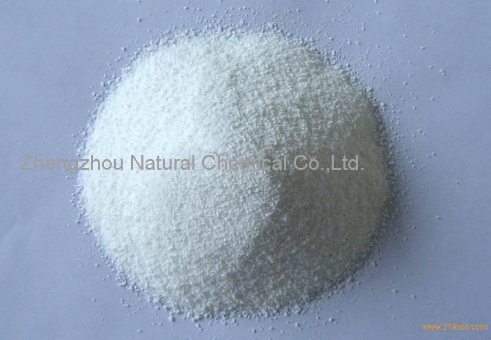 Maltodextrin FCC/BP