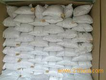 Pumpkin Seeds Best Quality, for sell