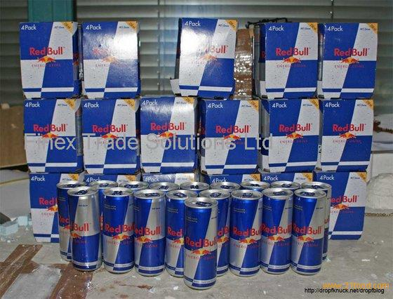red bull energy drinks ltd Tadsanee trading co,ltd, thailand experts in manufacturing and exporting red bull, red bull energy drink, monster energy drink.