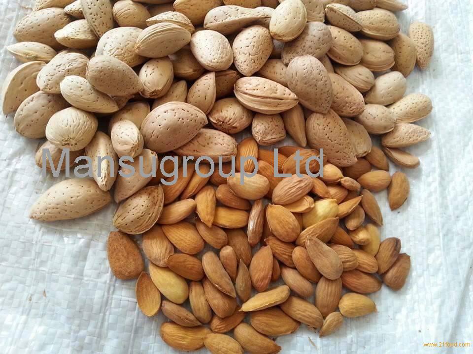 Cashew Nuts,Pistachio Nuts,Walnuts, Almond. Cashew Nuts,Pistachio Nuts,Walnuts, Almond.