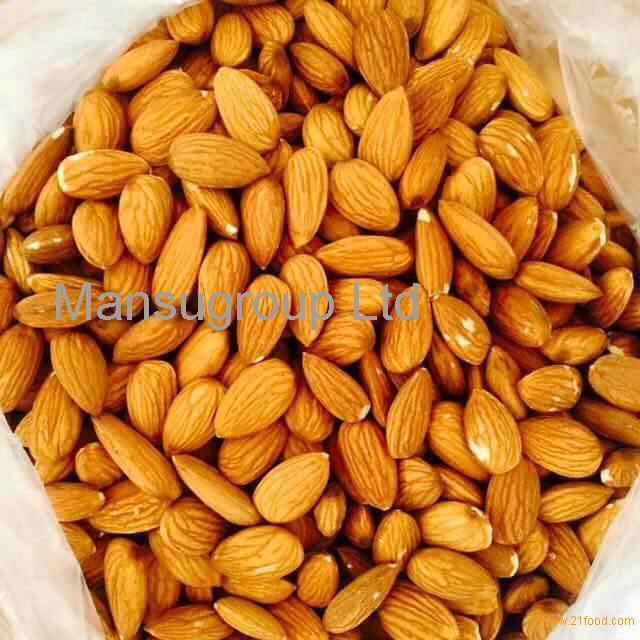 Cashew Nuts (W240,W320,W450), Pistachio Nuts, Almond Nuts Cashew Nuts (W240,W320,W450),
