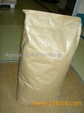 Whole milk powder / Full cream milk powder