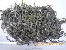 Laver Dried Seaweed