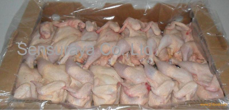 Halal Frozen Chicken Paws, CHICKEN WINGS, CHICKEN LEG QUARTERS and FROZEN CHICKEN FEET