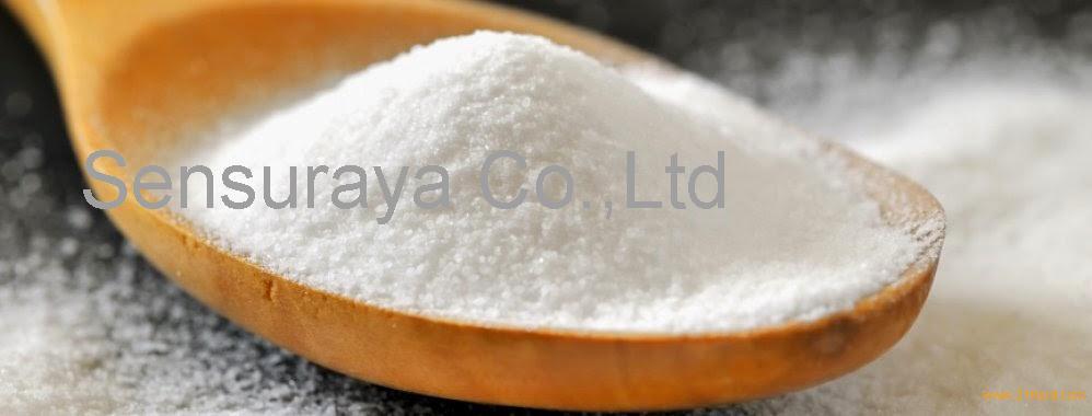 99%sodium Bicarbonate Baking Soda/sodium Bicarbonate Food Grade, Baking Powder