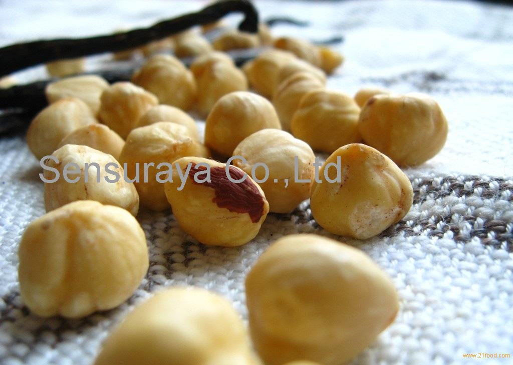 Hazel Nuts, Best Quality Hazel Nuts, Grade A Hazel Nuts