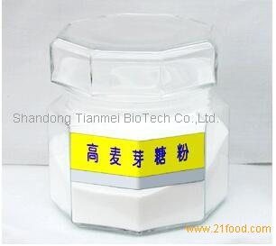 High Maltose Powder