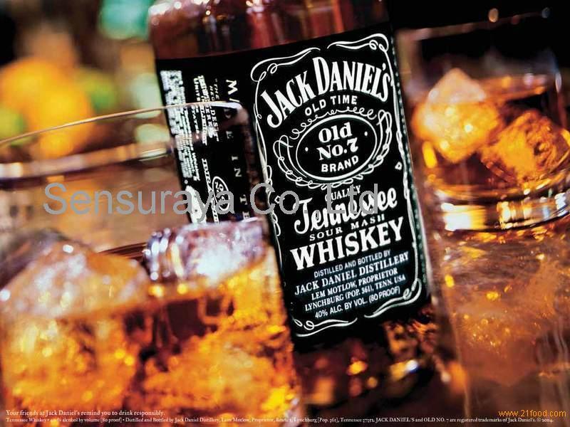 Jack Daniel''s