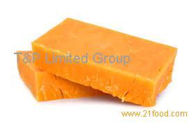 Edam Block 40+ / Edam Grated 40+ / Edam Slices 40+