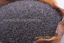 Top Quality Poppy Seeds Hot Sales