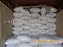 White and Brown Icumsa 45 Sugar