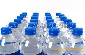 Best Quality Natural Mineral Water Available with Competitive Prices