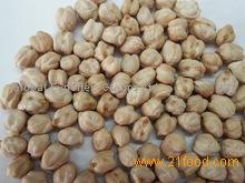 chick peas almond nut green mung beans