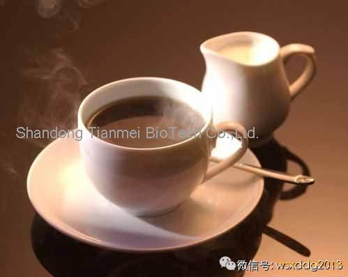 coffee creamer mate 25KG/BAG