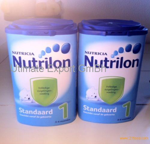 Hipp Organic Follow on Milk Powder 6mth+ (800g)