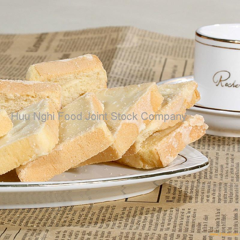 Baked Bread Egg Cookies Products,Vietnam Baked Bread Egg
