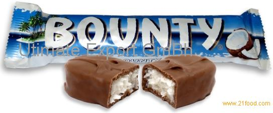 BEST QUALITY SNICKERS MARS BOUNTY TWIX CHOCOLATE FOR SALE