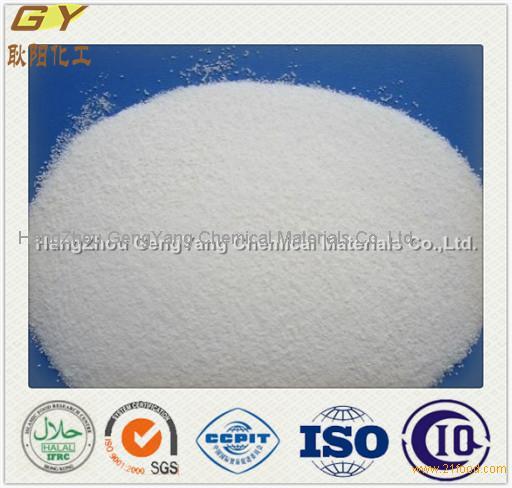 Sodium Stearyl Lactate Emulsifier Bread Improver E481