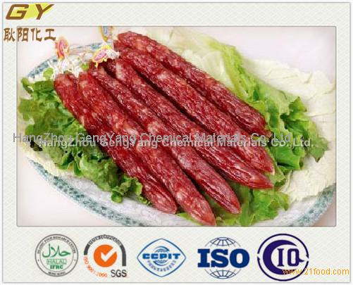Food Additive FCCIV Sucrose Fatty Acid Esters Sugar Esters E473