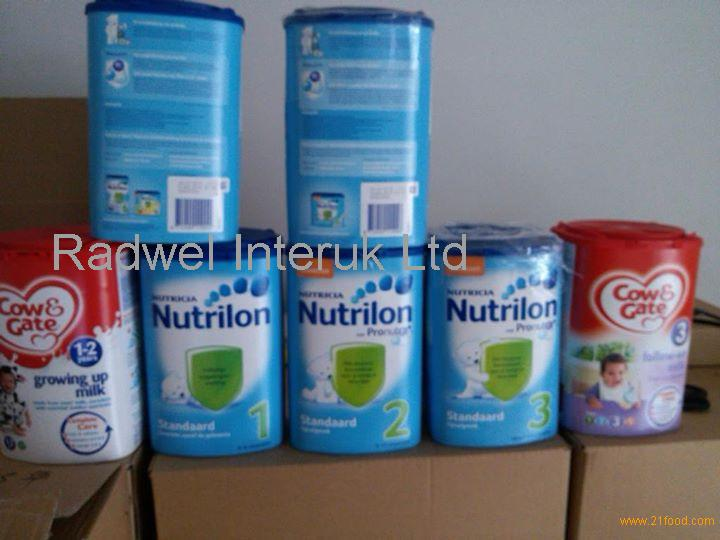 A2 Platinum Premium Follow On Formula 900g Stage 2 Infant Baby A2 Infant Formula Stage 1 2 3 Products Germany A2 Platinum Premium Follow On Formula 900g Stage 2 Infant Baby A2 Infant Formula Stage 1 2 3 Supplier