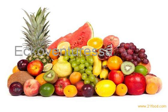 Fresh Fruits , Apple, Cavendish Banana, FRESH PLUMS, Fresh Pineapple