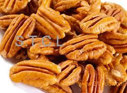 super quality pecan nut..