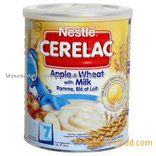 OZ Farm wholesale export baby milk powder ,australian milk powder brands