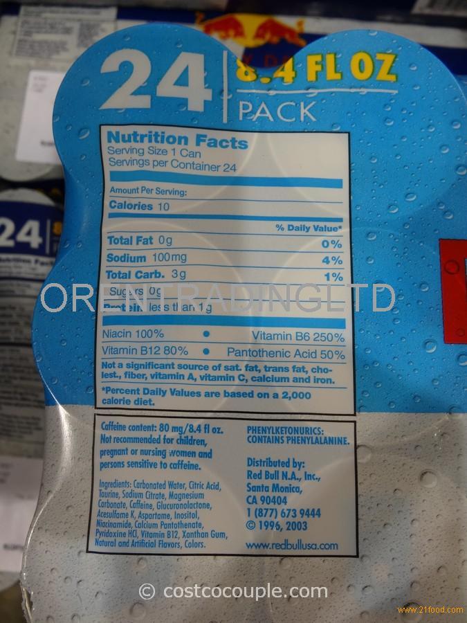 Redbul energy drink 250ml / Wholesale Energy Drink