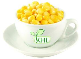 Frozen Whole Kernel Corn (Non-Cut)