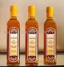 Edible Fats & Oils , Essential Oils argan oil