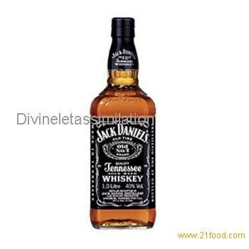 Order Now Chivas, Jack Daniels, J&B, Johnnie Walker, Bacardi, Others