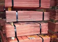 Best quality Copper Cathode for sale at best prices