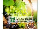 Procyanidin B2 Grape Seed Extract CAS 29106-49-8 , 98%HPLC Red - brown powder