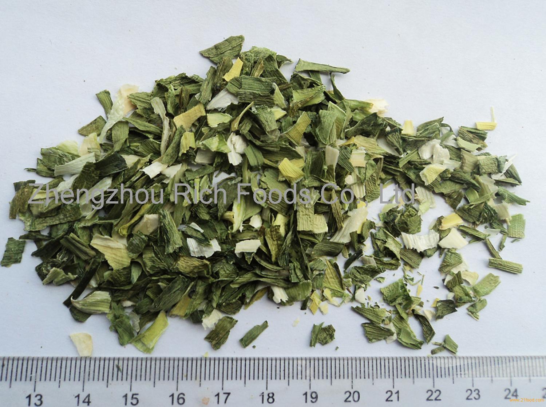 Dehydrated Leek Flakes products,China Dehydrated Leek Flakes supplier1500 x 1116 jpeg 232kB