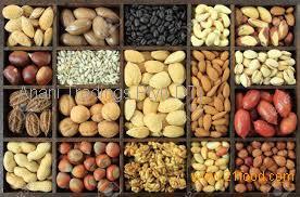 Cashew Nuts.., ALMOND Nuts, Walnuts, Seeds,